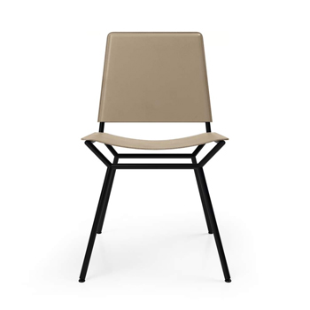 Aisuu Dining Chair