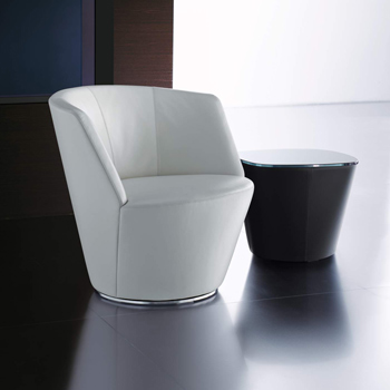 Ameo Lounge Chair