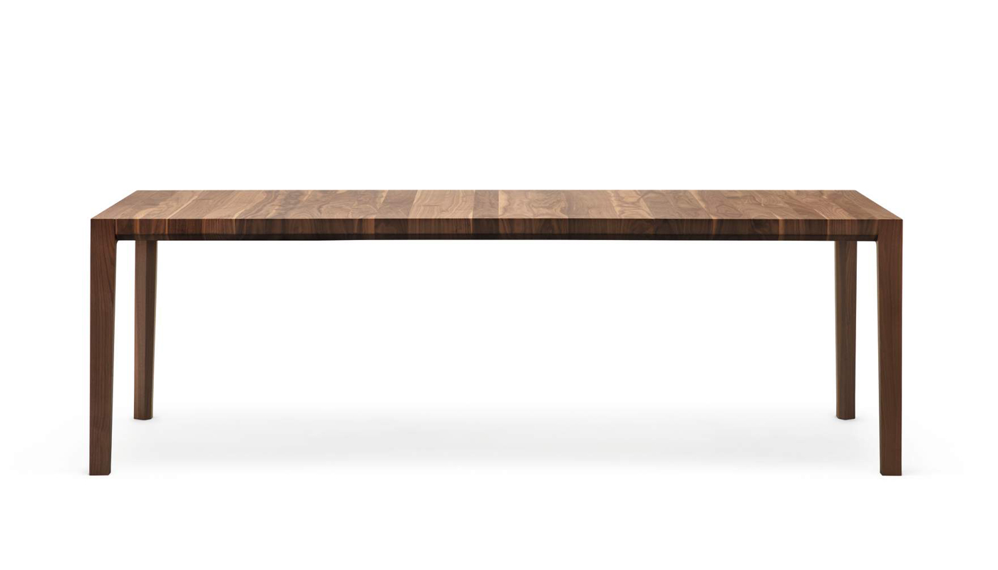 Andoo Dining Table