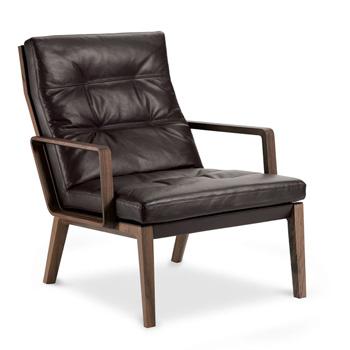 Andoo Lounge Chair