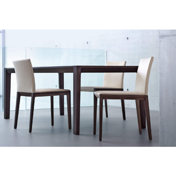 Andoo Dining Chair
