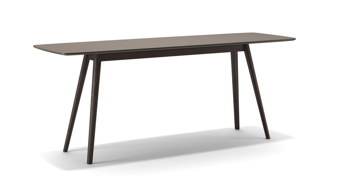 Deen Bar Table