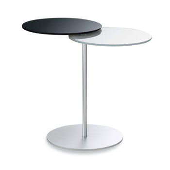 Eclipse Small Table