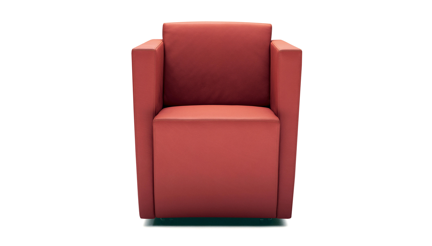 Elton Lounge Chair