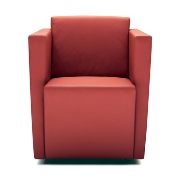Elton Lounge Chair