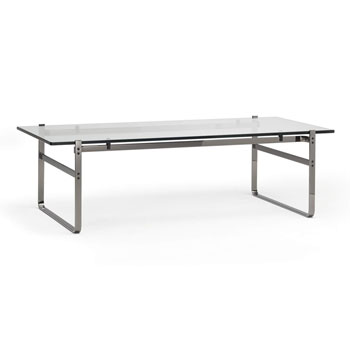 Fabricius Coffee Table