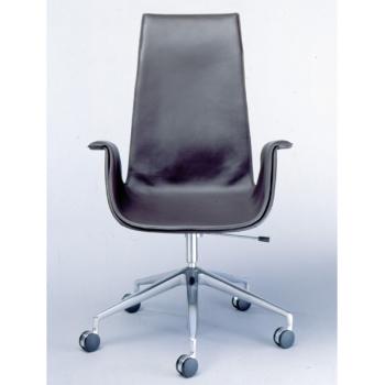 FK Bucket Chair - 5 star
