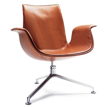 FK Lounge Chair