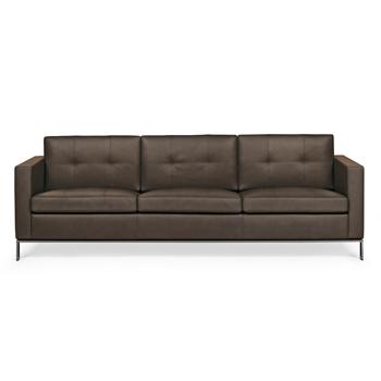 Foster 502 Sofa