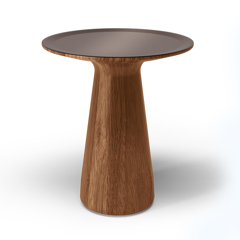 Foster 620 Small Table