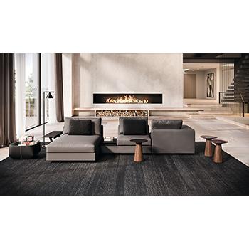 Isanka Basket