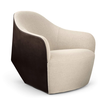 Isanka Lounge Chair