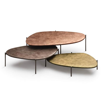 Ishino Coffee Table