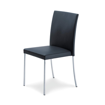 Jason Lite Dining Chair