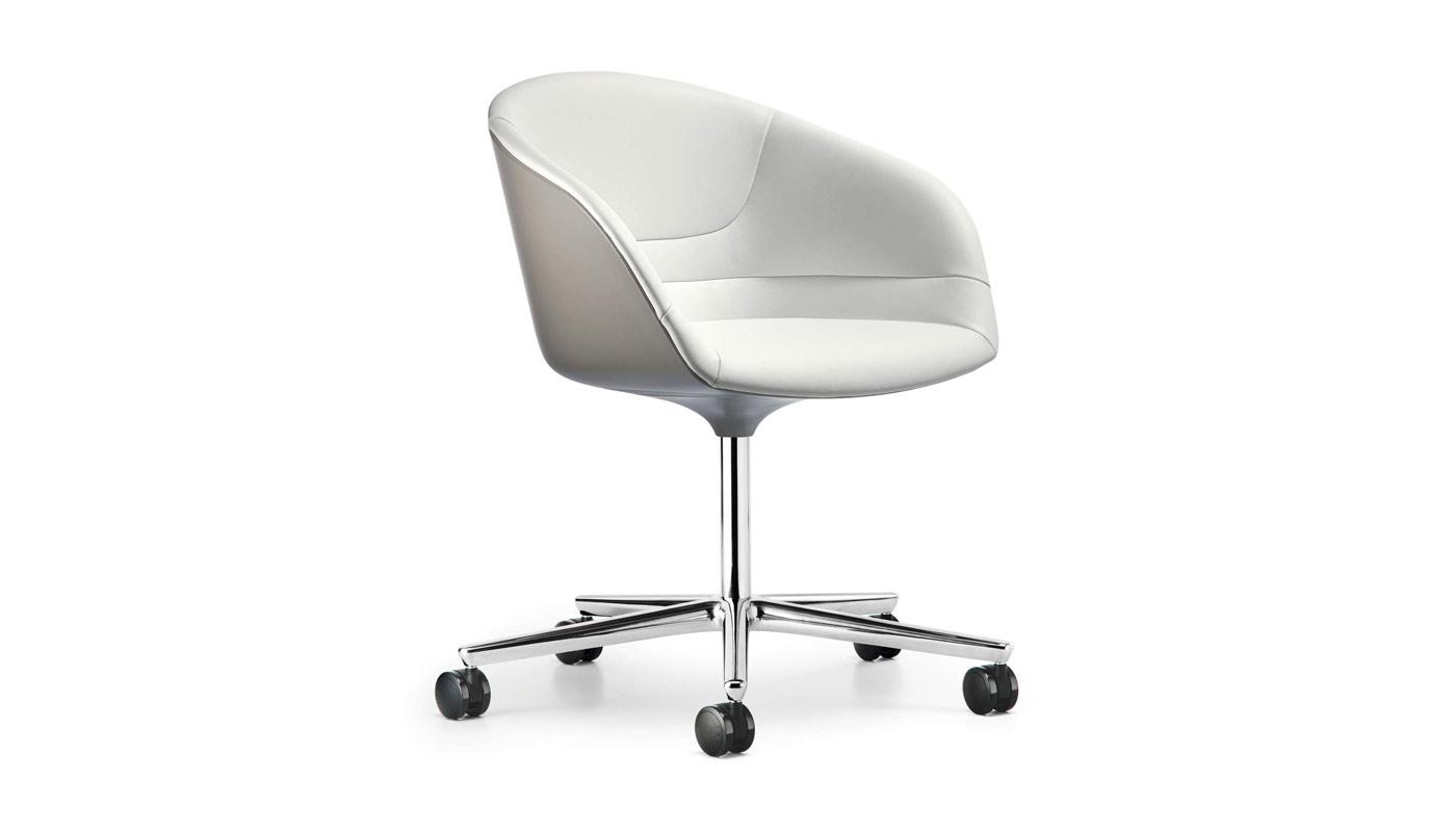 Kyo Desk Chair