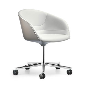 Kyo Desk Chair
