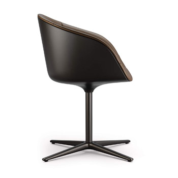 Kyo Dining Chair