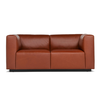 Living Landscape 730 Sofa