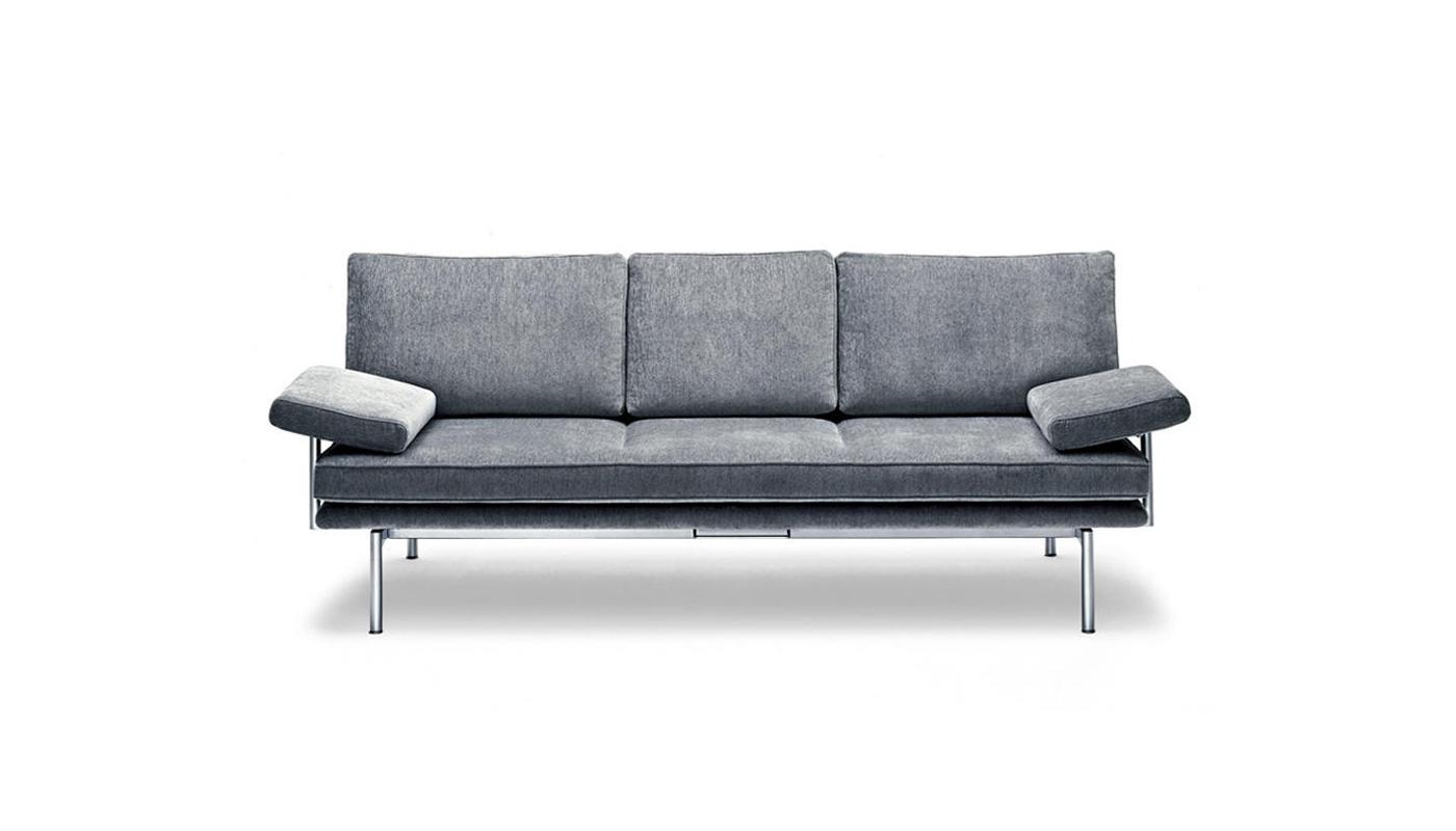 Stupendous Living Platform Sofa By Walter K Switch Modern Uwap Interior Chair Design Uwaporg