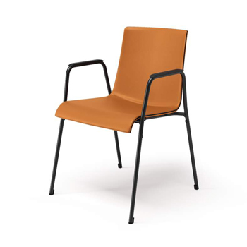 Liz-M DIning Chair