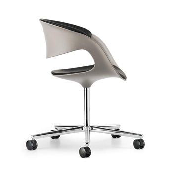Lox Desk Chair