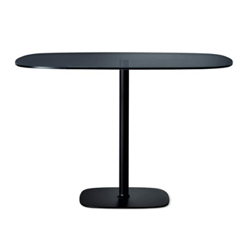 Lox Dining Table