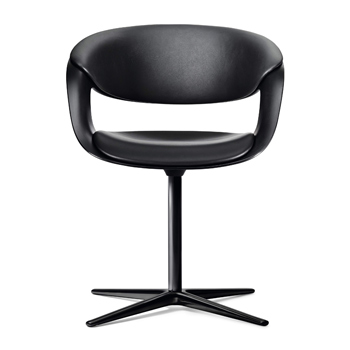 Lox Dining Chair