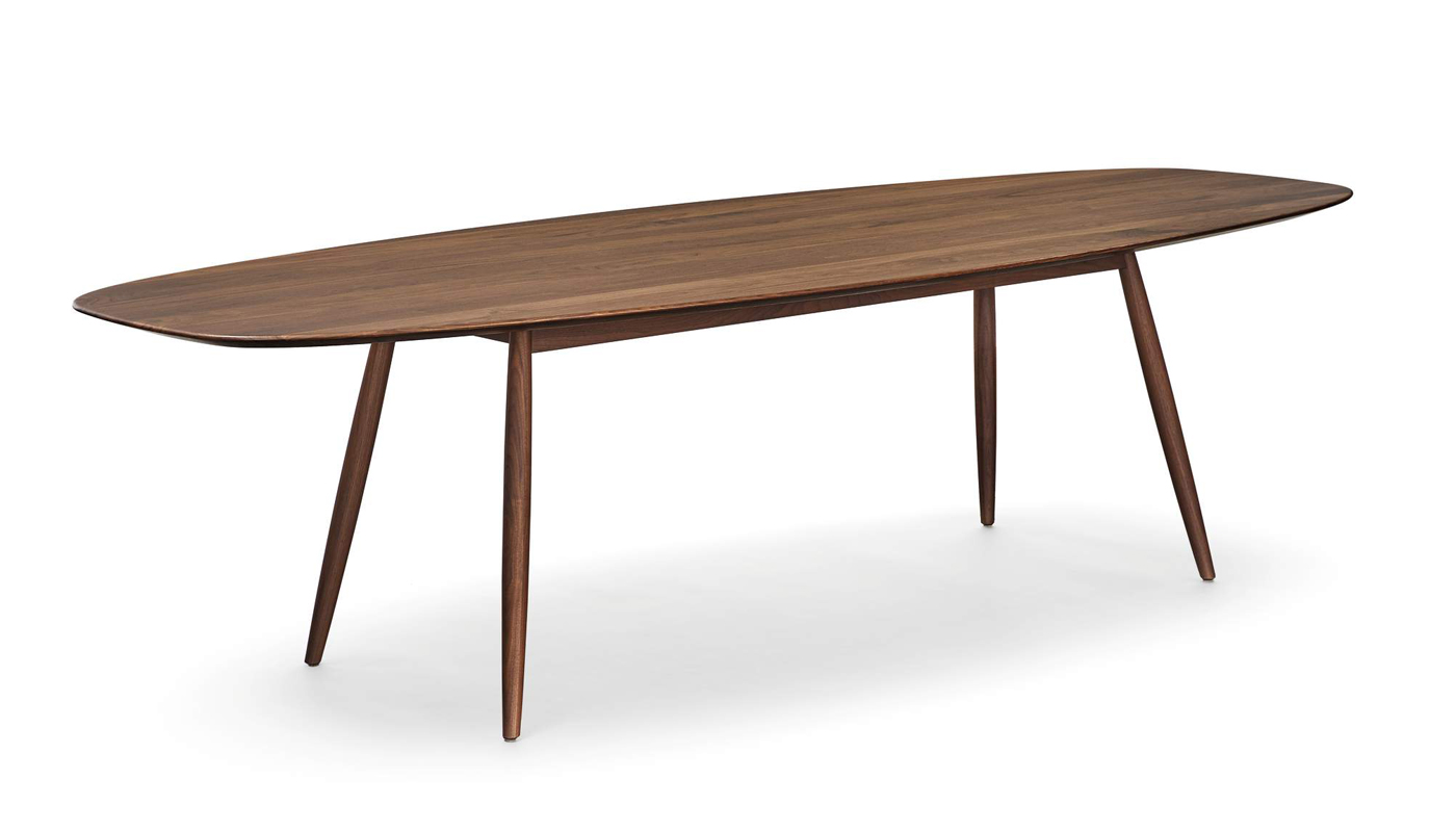 Moualla Dining Table