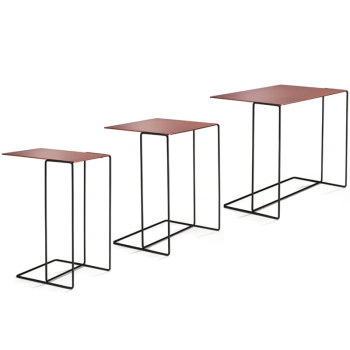 Oki Bunching Table