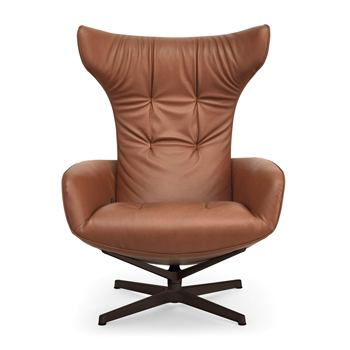 Onsa Lounge Chair