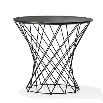 Oota Small Table - In Our Showroom