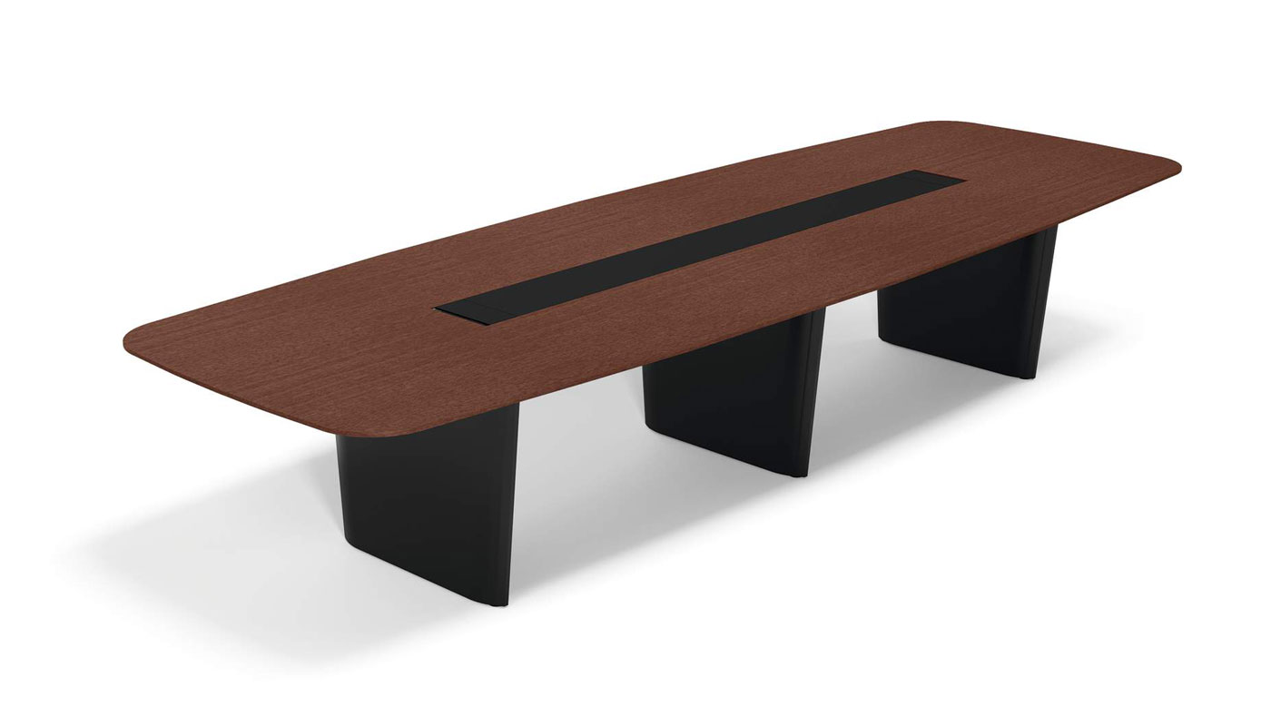 Scale-Media Conference Table