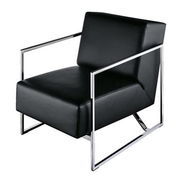 Sen Lounge Chair
