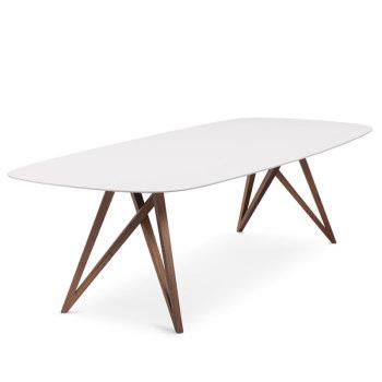 Seito Dining Table