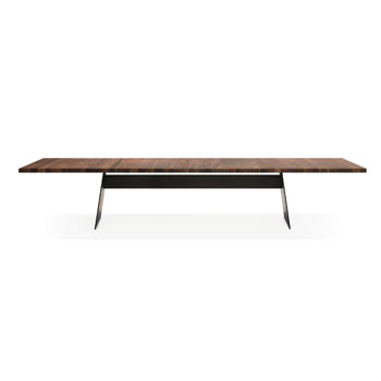 Tadeo Conference Table