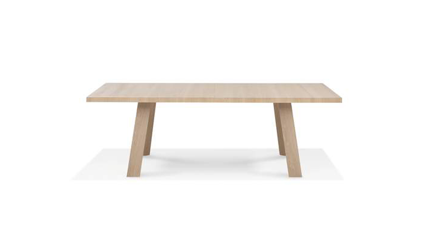 Tadeo Dining Table