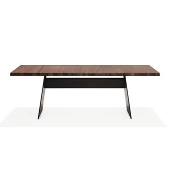 Tadeo DIning Table - Slab Ends