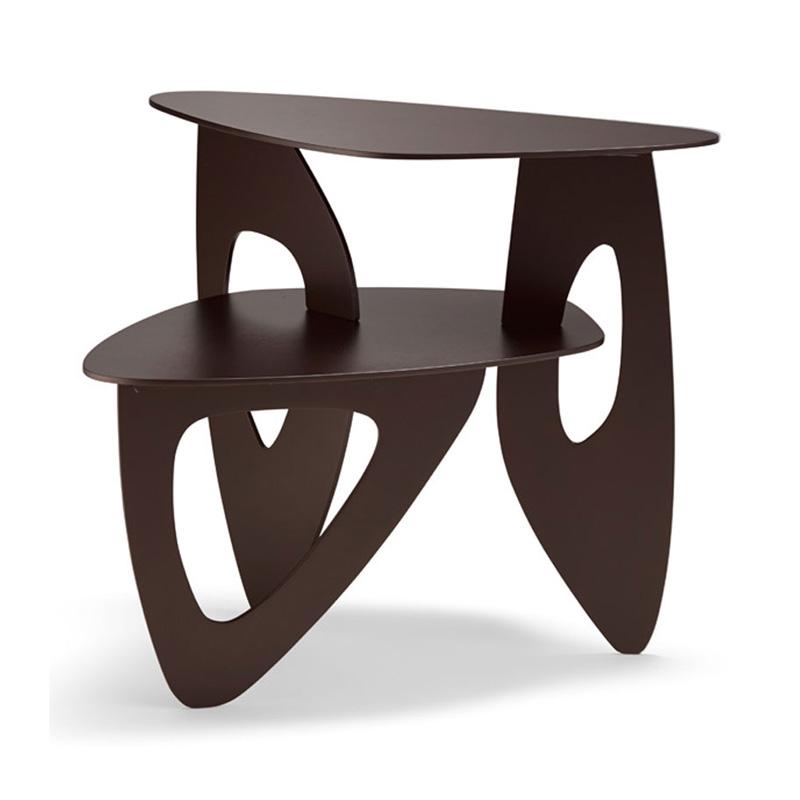 Tama Small Table