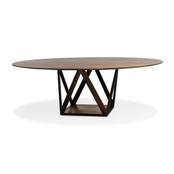 Tobu Dining Table