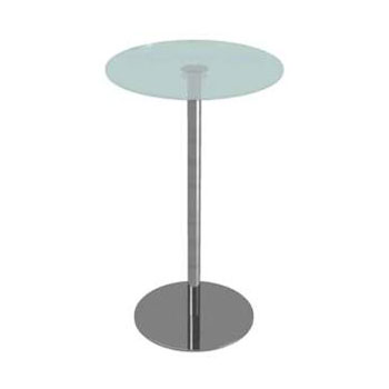 X-Table Bar Table