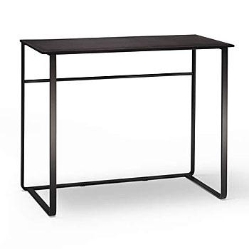 Yuuto Desk