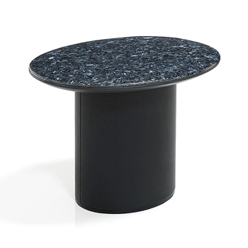 Antilles Blu Small Table
