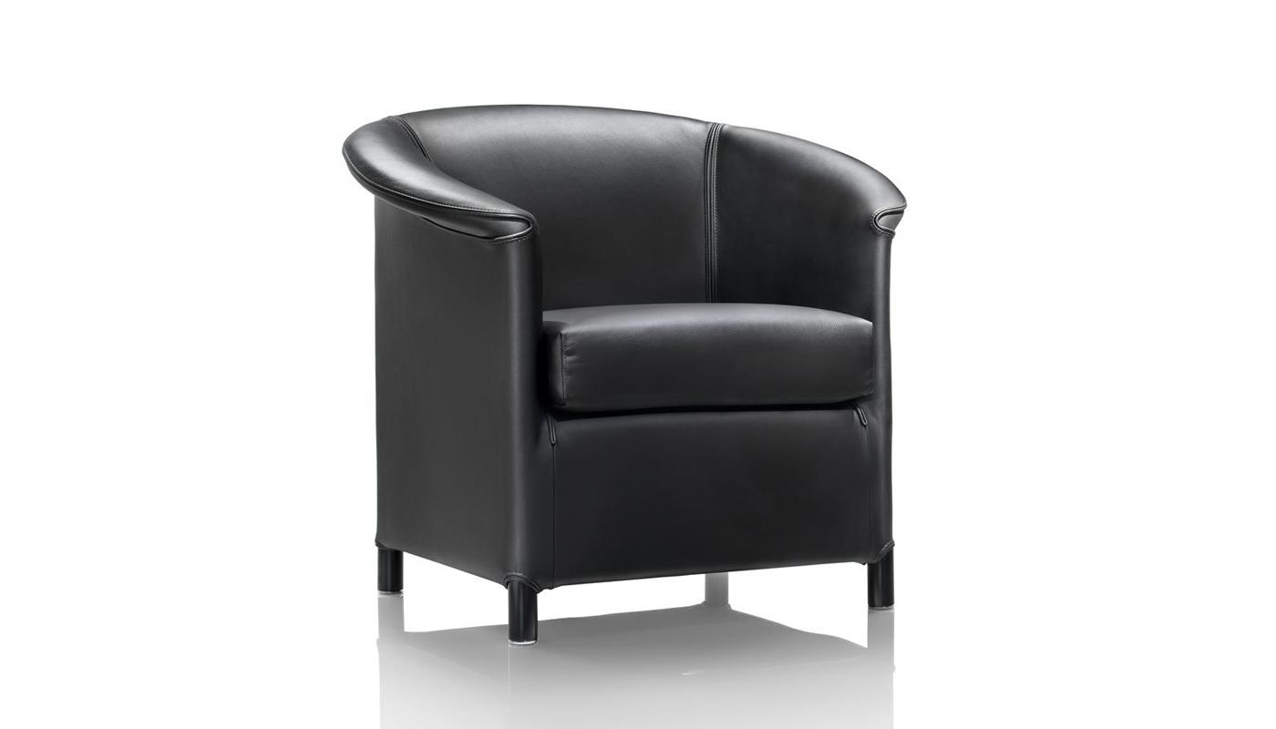 Aura XL Lounge Chair