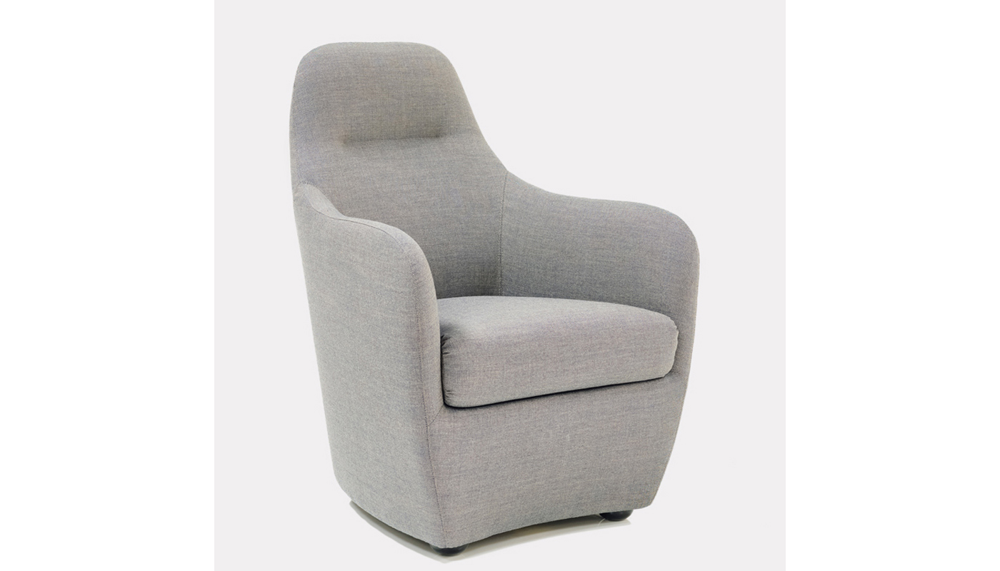 Bonnie Lounge Chair
