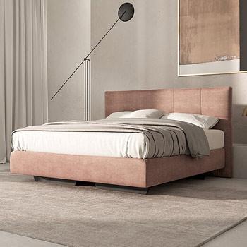 Caden Bed