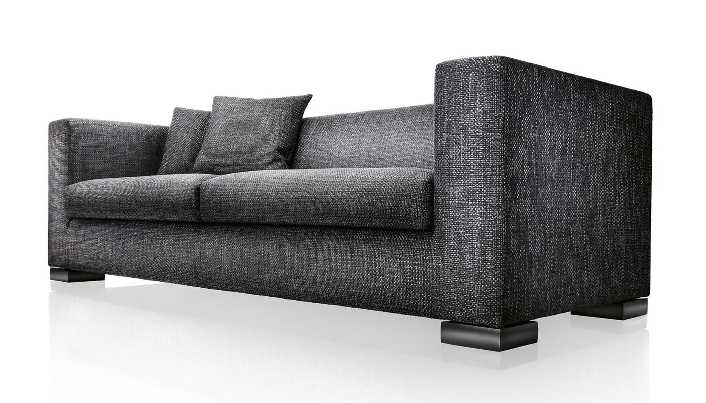 Camin Revisited Sofa