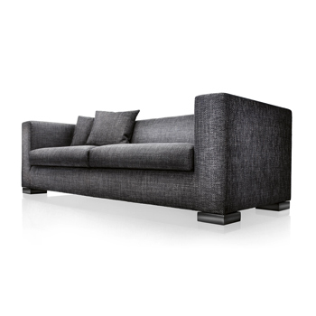 Camin Revisited Sofa