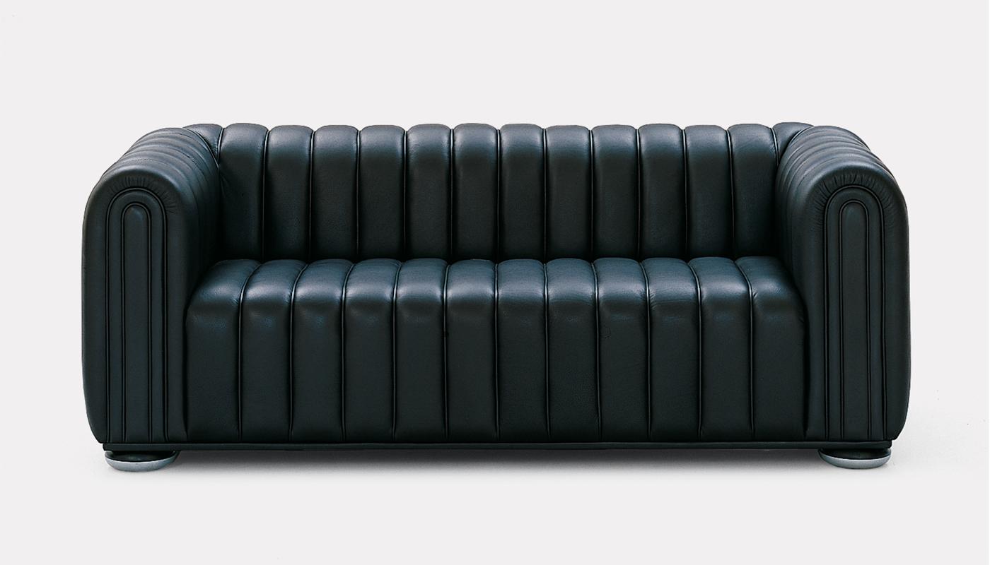 Club 1910 Sofa
