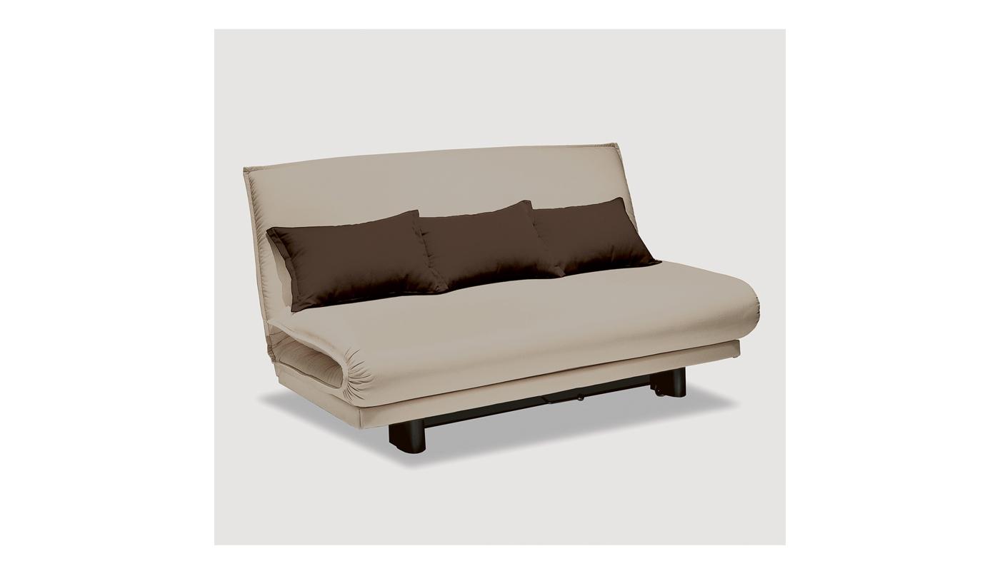 Colli Sleeper Sofa