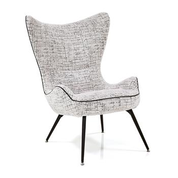Contessa 1956 Lounge Chair